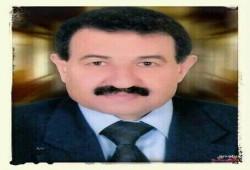 للعام السادس على التوالي.. داخلية الانقلاب تواصل إخفاء مدير مستشفى بالشرقية