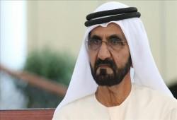 """بسبب انتهاكه لحقوق الإنسان.. مطالبات بتجميد أصول حاكم """"دبي"""""""