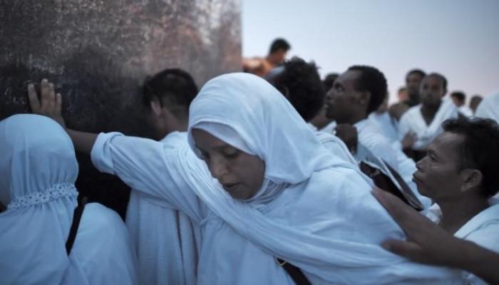 سوء خدمات السكن والتنقلات.. أبرز شكاوى الحجاج المصريين لهذا العام