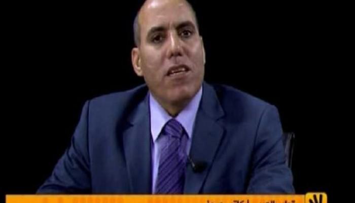 إنقاذ المعتقلين في مصر.. الفرص والإمكانيات