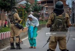 أجندة هندوسية متطرفة.. 4 ملايين مسلم هندي في معسكرات اعتقال