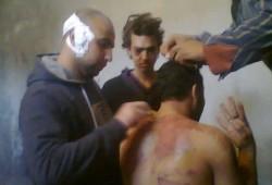 """لهذه الأسباب.. إلغاء مؤتمر """"التعذيب"""" بالقاهرة ضربة موجعة للانقلاب"""