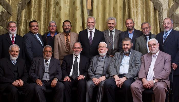 رسالة من الأحرار بالمعتقلات: الحيل الماكرة للانقلاب لن تنال من جماعتنا الصامدة