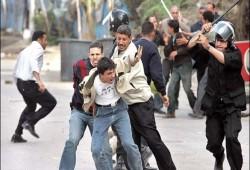 أخر مزاعم السيسي: حريصون على حقوق الإنسان.. ومنظمات دولية: مصر سجن مفتوح