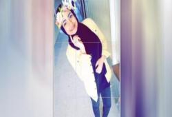 بعد إخفائها قسريا.. نيابة الانقلاب تحبس طالبة 15 يوما