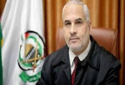 """3 شهداء وجرحى بتفجيرين في غزة.. وحماس: أمن الفلسطيني """"خط أحمر"""""""