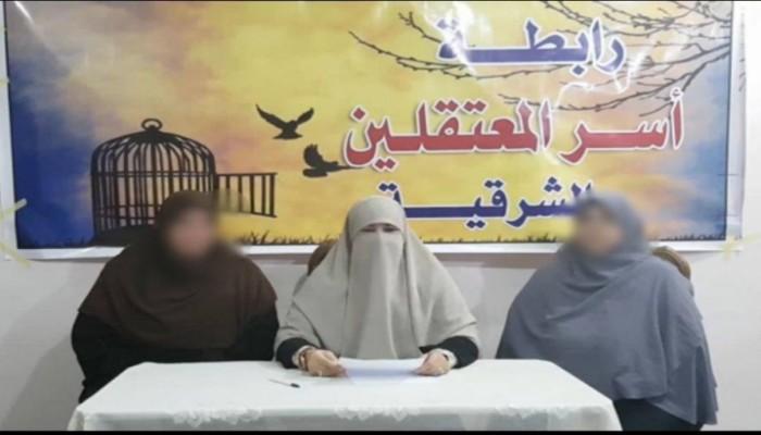 شرطة الانقلاب تعتقل 3 مواطنين من ههيا بالشرقية