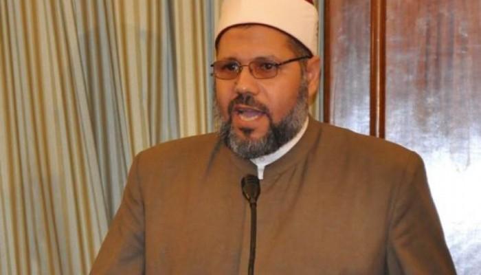 أَخِي.. كُنْ لِلْوُدِّ حَافِظًا.. من مقامات د. عبدالرحمن البر