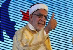 """انتخابات تونس.. لهذه الأسباب حظوظ """"مورو"""" وفيرة للوصول إلى جولة الإعادة"""