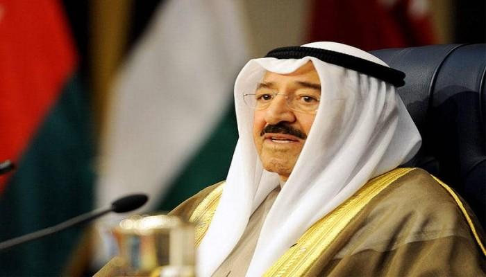 زيارة السيسي للكويت.. الأهداف الأمنية تتصدر المباحثات.. فما علاقة الإخوان؟
