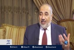 """""""مراقب"""" الإخوان بالأردن: هدفنا مصلحة الوطن وهناك من يحاول تأزيم الموقف"""