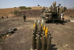 أصداء ما حدث في لبنان وأسباب تراجع مؤشرات مواجهة عسكرية مفتوحة
