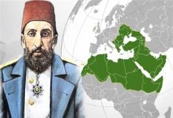 """""""علماء المسلمين"""" بلبنان: خطاب """"عون"""" حول الخلافة العثمانية مسيء ويزيف الحقائق"""