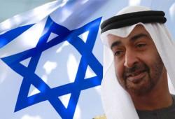 """مقاطعة الإمارات تتصدر الهاشتاجات.. ومغردون: """"بن زايد"""" عدو مثل الصهاينة"""