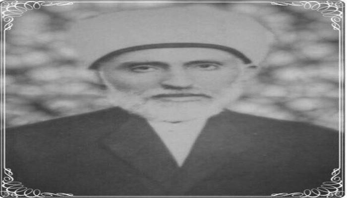 مصطفى صبري.. آخر شيوخ الإسلام في الدولة العثمانية