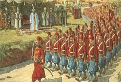 التحيُّز في كتابة التاريخ.. الدولة العثمانية نموذجًا