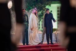 السعودية ترحّل أطباء باكستانيين.. ومراقبون: محاولة ضغط لصالح الهند