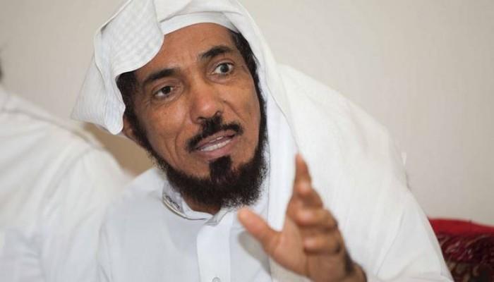 """مجلة أمريكية: السعودية اعتقلت """"العودة"""" لأنه ثائر يمثل """"جيل الصحوة"""""""