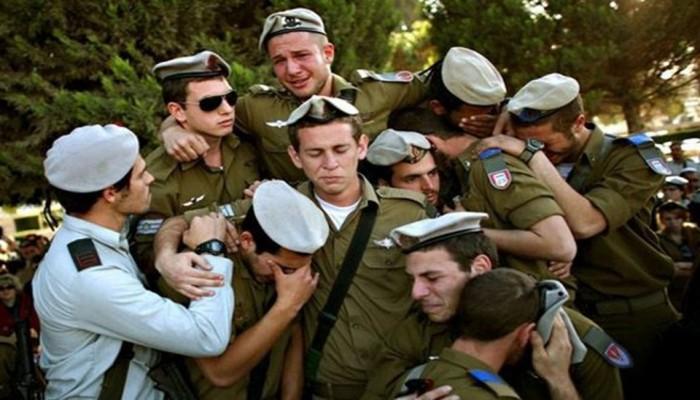 """رسالة من قاطني مغتصبات غلاف غزة لـ""""نتنياهو"""": أنقذونا.. نحن منهارون نفسيًا"""