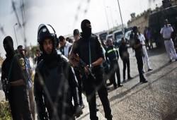 شرطة الانقلاب تعتقل 10 مواطنين تعسفيًا بالشرقية