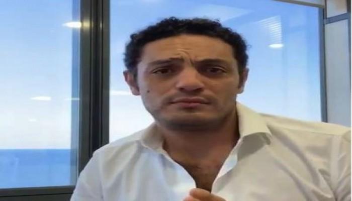 """فضائح فساد العسكر كارثية.. """"محمد علي"""" نموذجا"""