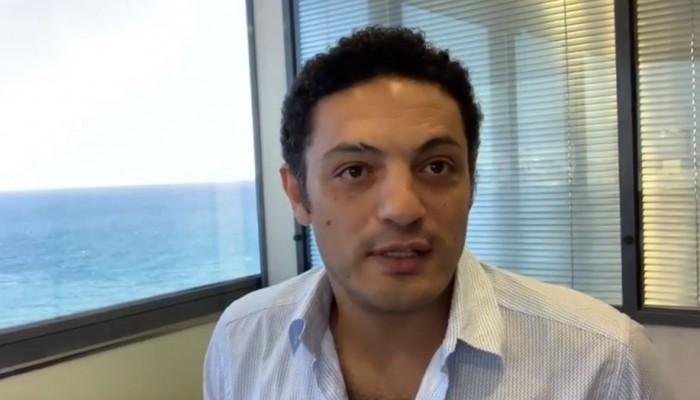 """#محمد_على_فضحهم_ بالفيديو_الجديد.. ونشطاء: """"إن ربك لبالمرصاد"""""""