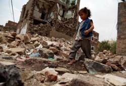 الأوبزرفر: أرباح بريطانيا من صفقات السلاح للسعودية وحلفائها أضعاف مساعدات اليمن