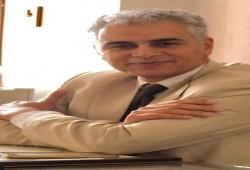 """مطالبات بالإفراج عن طارق الشيخ بسبب """"علماء مصر غاضبون"""""""