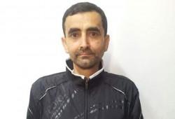 """""""حماس"""" تنعى الشهيد بسام السايح بعد قتله في سجون العدو بالبطيء"""