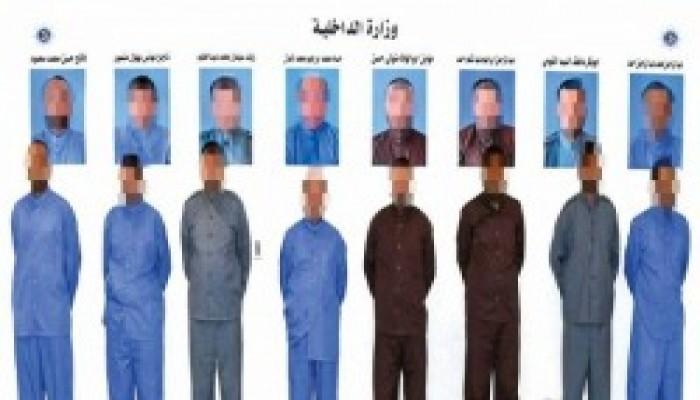هل انتقلت عدوى اضطهاد الإسلاميين إلى الكويت؟!
