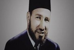 الإمام حسن البنا وتربية النشء