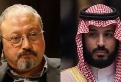 """صحيفة تركية: شهادة سرية لمواطن سعودي تكشف تورط بن سلمان في قتل """"خاشقجي"""""""