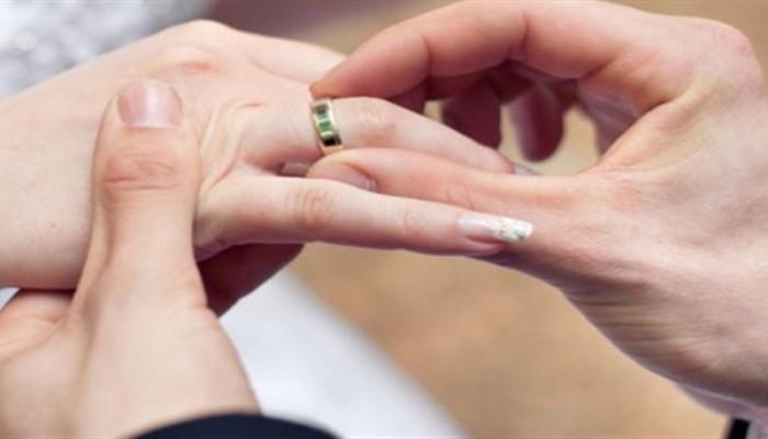 علماء بالأزهر: محاولة برلمان العسكر تقنين الزواج العرفى جريمة