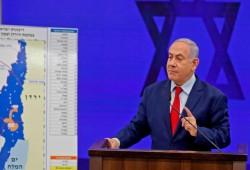 بعد فضيحة هروبه.. نتنياهو يتوعد بحرب جديدة في غزة