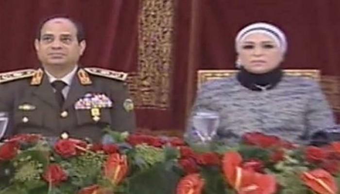 """بعد فضائح الانقلاب.. تدمير مصر خطة عسكر السيسي لمواجهة قنابل """"محمد علي"""""""