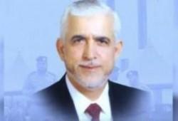 """قراءة في بيان """"حماس"""" حول اعتقال كوادرها بالسعودية.. الأسباب والمآلات"""