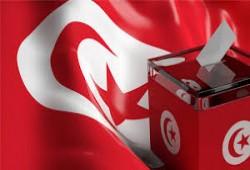 انتخابات رئاسية فاصلة بتونس.. تكريس للديمقراطية أم بوابة للفوضى؟