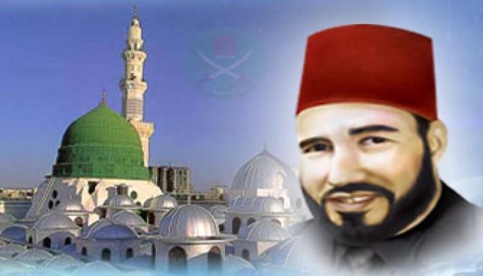 رسالة المنهج للإمام الشهيدحسن البنا