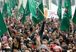 المتحدث الإعلامي: مؤتمر إسطنبول تجديد لأصالة الجماعة وعالميتها ووسطيتها