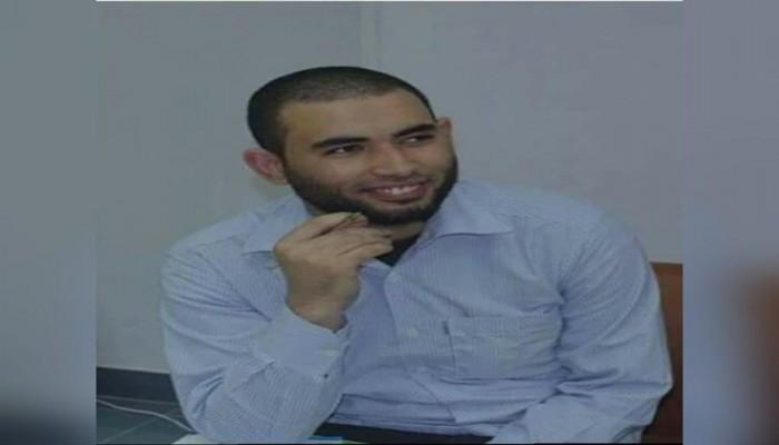 اعتقال مدرس من فاقوس.. وأسرته تحذر من خطورة حالته الصحية