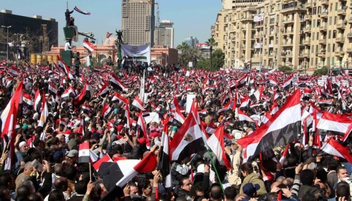 أحمد عاصم: لا عذر لحرّ في التخلف عن ركب الثورة بعد فضائح العصابة