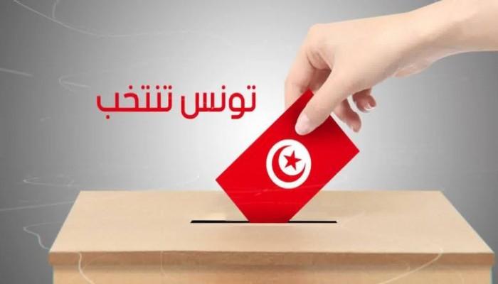 دلالات تصدُّر قيس سعيد ونبيل القروي بانتخابات الرئاسة التونسية