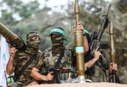 """قبل انتخابات """"الكنيست"""".. الأحزاب الصهيونية """"مرعوبة"""" من مستقبل المواجهة مع حماس"""