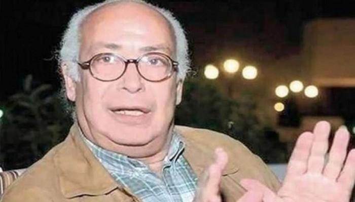 رعب الانقلاب.. اعتقال المفكر نادر فرجاني بدعوى نشر أخبار كاذبة