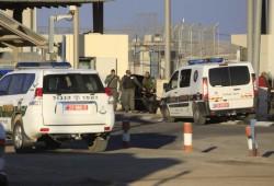 استشهاد فلسطينية برصاص الاحتلال بزعم تنفيذ عملية طعن