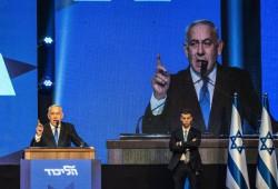 """تعليق حركة """"حماس"""" على الانتخابات الصهيونية"""