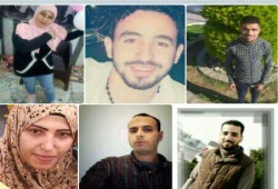 """""""العفو الدولية"""" تطالب بإطلاق سراح عمال منطقة الاستثمار في الإسماعيلية"""