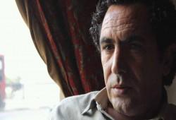 فيديو جديد للناشط مسعد أبوفجر: السيسي قاتل وعميل صهيوني