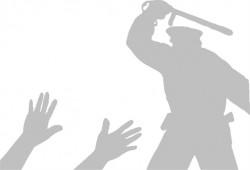 """أهالي 4 معتقلين بالدقهلية يطالبون بإنقاذ ذويهم من جحيم """"ليمان جمصة"""""""