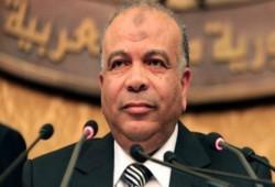 أنباء عن اعتقال نجل د. سعد الكتاتني من مدينة 6 أكتوبر